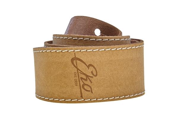 GBU Strap Leather Brown